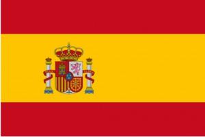 Madryt: lekarze ponownie strajkują - są przeciwni prywatyzacji