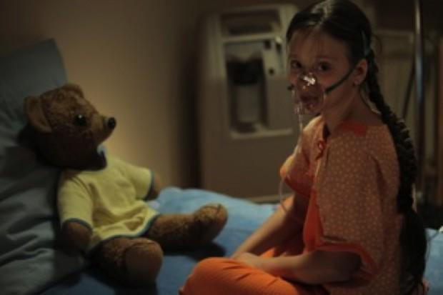 Gdynia: powstaje stacjonarne hospicjum dla dzieci
