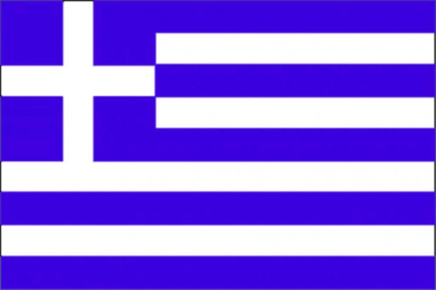 Grecja: kryzys pogarsza sytuację w służbie zdrowia