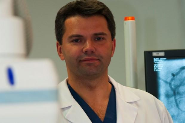 Prof. Dudek o trwającym 11 lat procesie ws. śmierci Jerzego Ziobry
