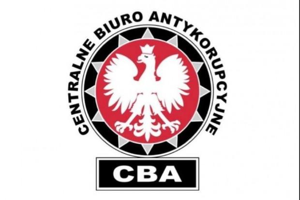 Łódź: CBA zatrzymało menedżerkę firmy farmaceutycznej podejrzaną o korupcję