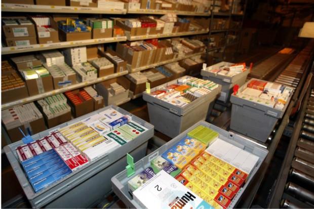 Czy z powodu unijnej dyrektywy na rynku może zabraknąć niektórych leków?