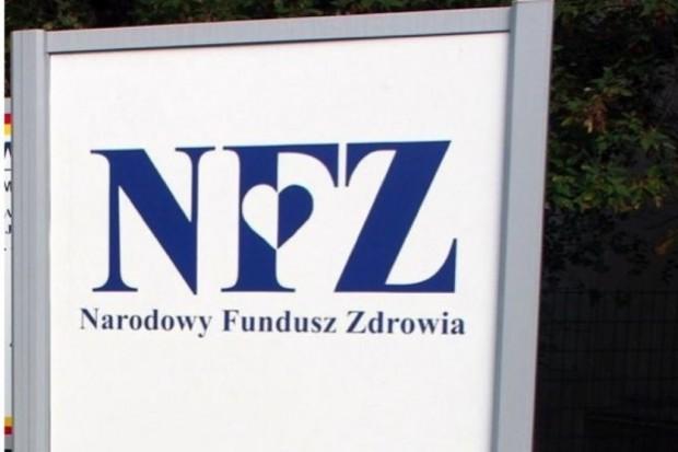Śląskie: kontrowersyjna decyzja kadrowa w oddziale NFZ