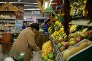 Eksperci: zdrowia dieta przedłużyłaby średnią długość życia w Polsce nawet o 7 lat