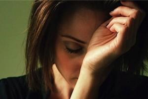 Lancet: psychoterapia pomaga w depresji opornej na leczenie farmakologiczne