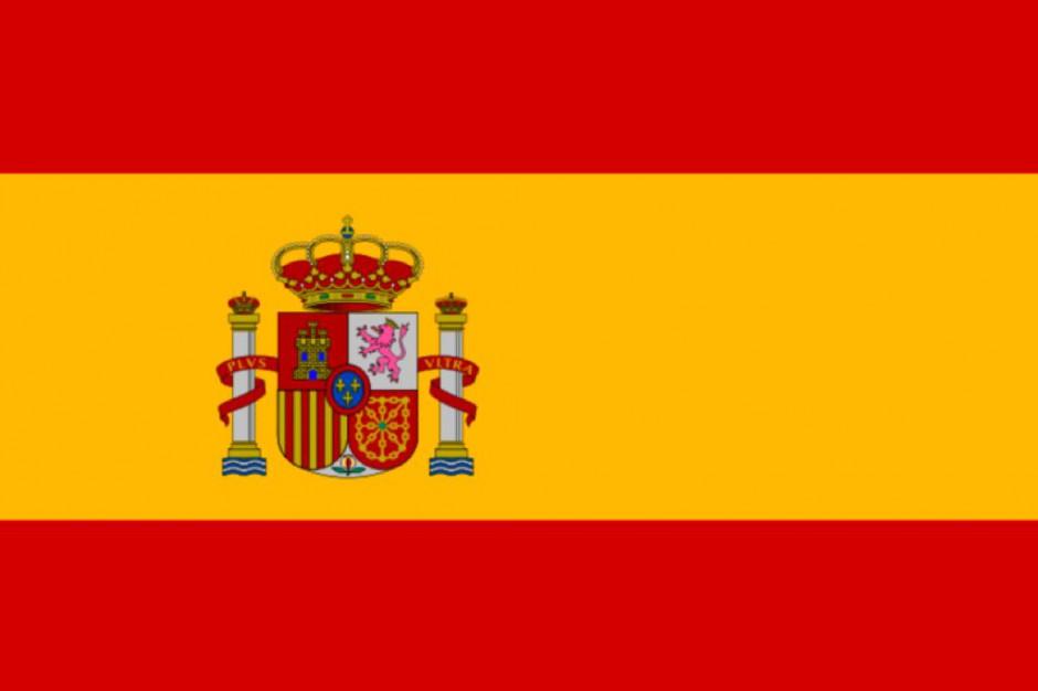 """Hiszpania: """"biały marsz"""" lekarzy i pielęgniarek przeciwko prywatyzacji służby zdrowia"""