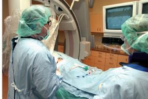 Kardiologia to nie tylko ostre zespoły wieńcowe