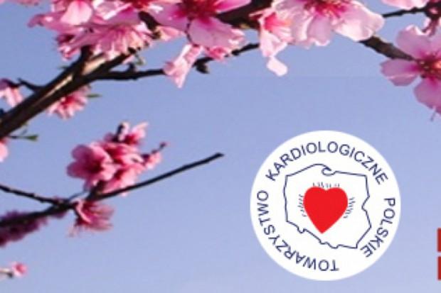 76. Wiosenna Konferencja Polskiego Towarzystwa Kardiologicznego