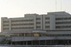 PiS chce oddłużenia ICZMP w Łodzi z pieniędzy na in vitro