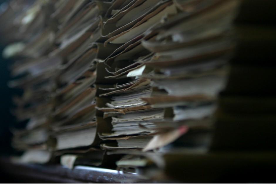 Procesy dotyczące nadwykonań - uwagi prawne i praktyczne