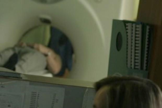 Ełk: otwarto pracownię tomografii komputerowej