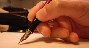 Obywatelski Komitet Medycznej Marihuany zbiera podpisy pod projektem ustawy