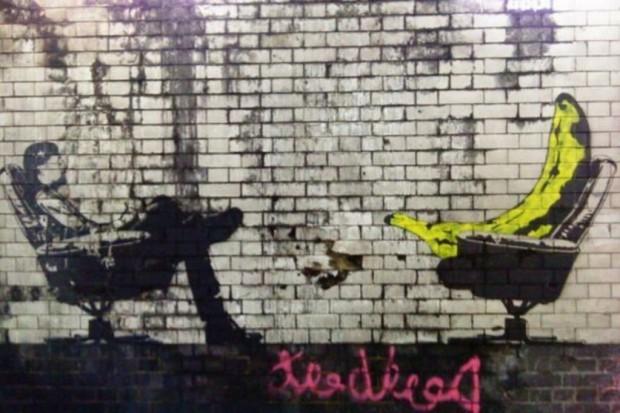 Katowice: wyróżnienie dla terapeuty uzależnień