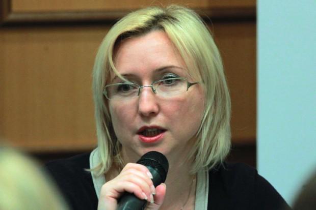 Prezes NFZ: uprawnienia do wejścia w eWUŚ ma ponad 70 proc. placówek