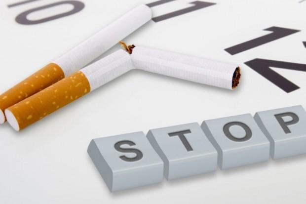 UE: będzie zmiana dyrektywy o produktach tytoniowych