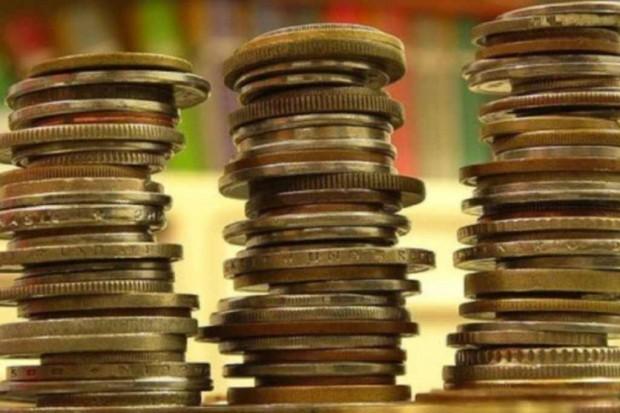NFZ: wielkość kwoty refundacji w okresie styczeń-październik 2012 r.