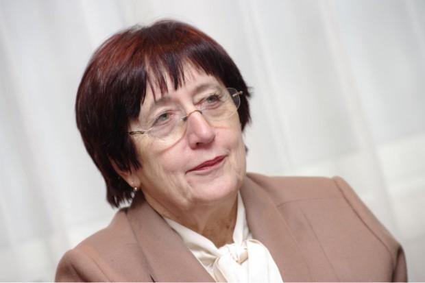 Prof. Brydak: dlaczego powinno się szczepić przeciwko grypie
