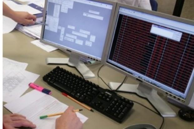 NFZ zapowiada przerwę techniczną w funkcjonowaniu eWUŚ