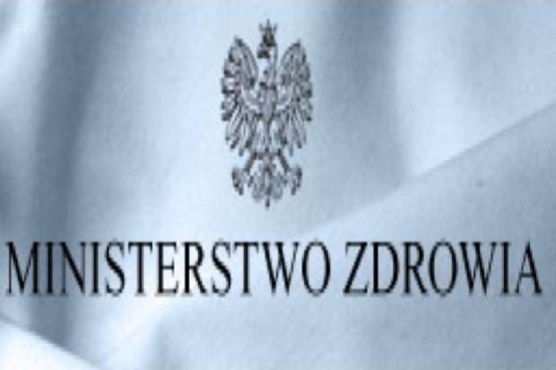 Na 2013 rok minister zapowiada: reformę NFZ, refundację in vitro i przedstawienie projektów ustaw