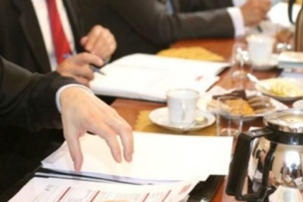 NFZ: spokojna końcówka roku, bez problemów z kontraktowaniem świadczeń