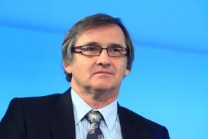 NRL apeluje do prezesa radiologów o merytoryczną dyskusję