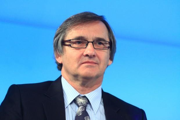 Prezes NRL: będąproblemy z weryfikacją ubezpieczenia