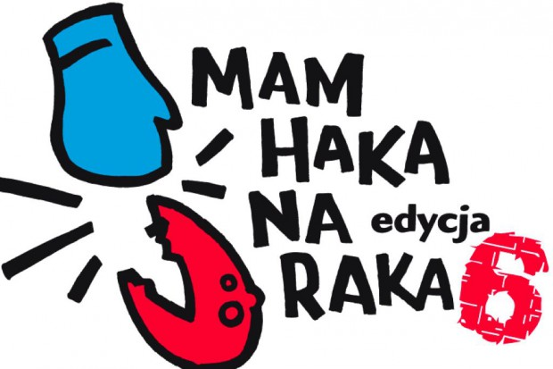 Ostatnie dni rejestracji w programie ''Mam Haka na Raka''