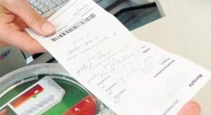 Opolskie: NFZ zachęca i szkoli lekarzy we wdrażaniu e-recept