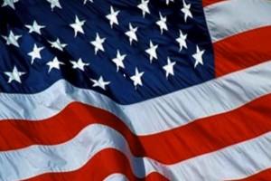 USA: finansowanie programów Medicare i Medicaid zagrożone
