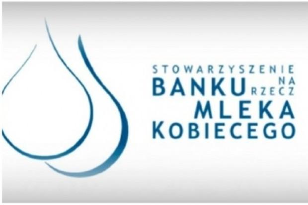 Kujawsko-Pomorskie: Bank Bank Mleka Kobiecego ruszy wkrótce w Toruniu