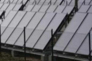 Opole: inwestują w ekologię i oszczędzają