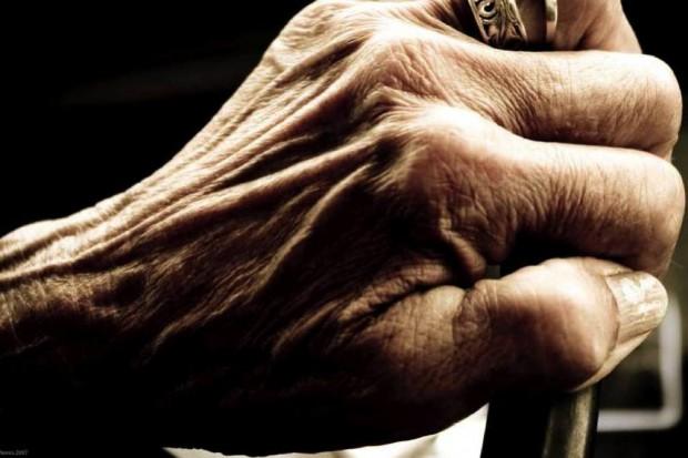 Japonia: w wieku 115 lat zmarła najstarsza kobieta na świecie
