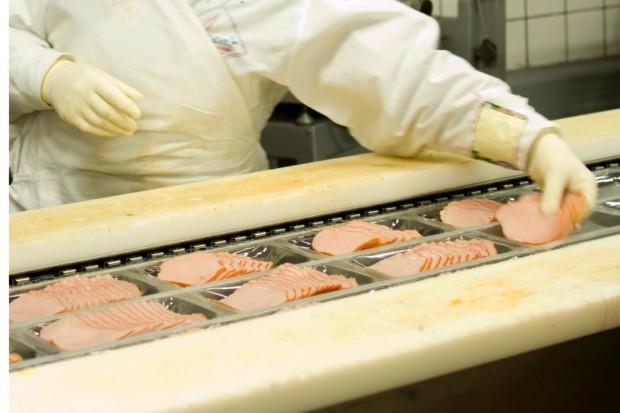 Dania: zmodyfikowana wieprzowina pomoże w zwalczaniu miażdżycy?