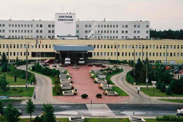 Bydgoszcz: NFZ odpowiada CO - rozmowy o pieniądzach za kilka miesięcy