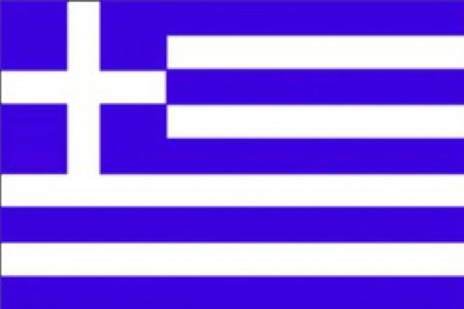 Grecja: strajkują lekarze; pensje spadły o 40 proc.