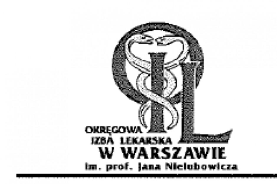 Warszawa: ORL apeluje o odwołanie ministra Arłukowicza