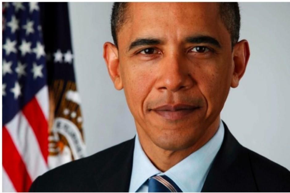 Grypa grypą, ale inauguracja drugiej kadencji prezydenckiej Obamy odbędzie się planowo