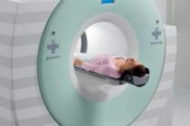 Voxel uruchomi kolejne centra PET-CT