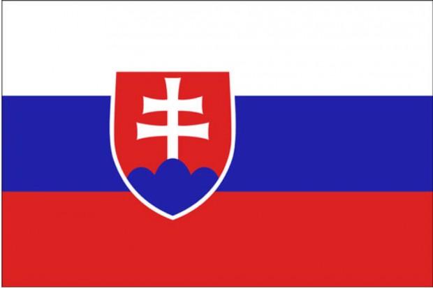 Słowacja: rząd domaga się od KE kontroli polskiej żywności