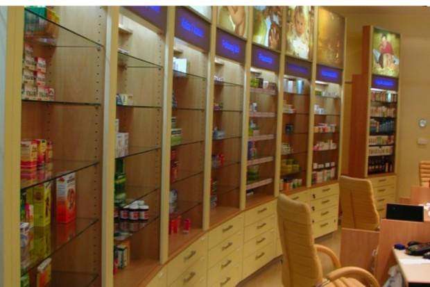 PharmaExpert: wzrost sprzedaży aptecznej w styczniu