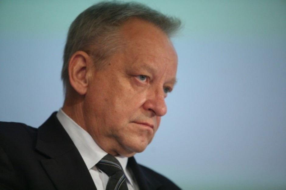 Bolesław Piecha: kryzys w ochronie zdrowia coraz głębszy - czas na nowe rozdanie