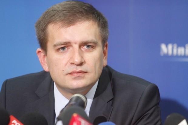 Bartosz Arłukowicz apeluje do opozycji: nie straszcie pacjentów!