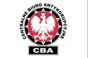 Podlaskie: marszałek oczekuje wyjaśnień od Cezarego Cieślukowskiego - jego odwołania chce CBA