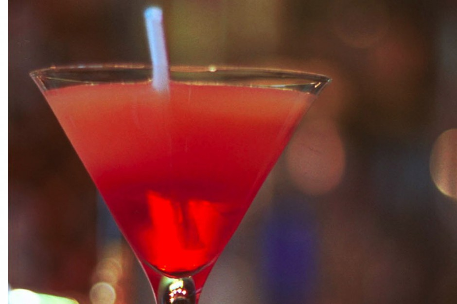 Belgia wprowadza ograniczenia w reklamach alkoholu