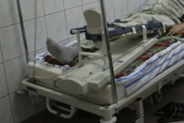 Ustroń - Piekary Śląskie: fuzji szpitala reumatologicznego i ortopedycznego nie będzie?
