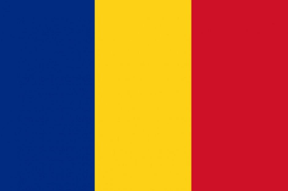 Rumunia: rząd wprowadzi opłaty za pobyt w szpitalu