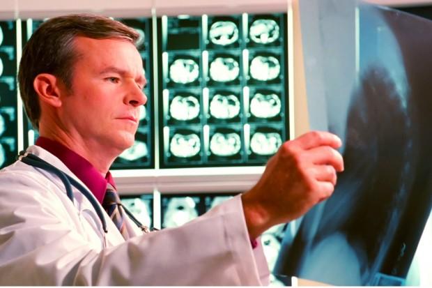 Ryzyko nowotworów u chorych z zespołem metabolicznym