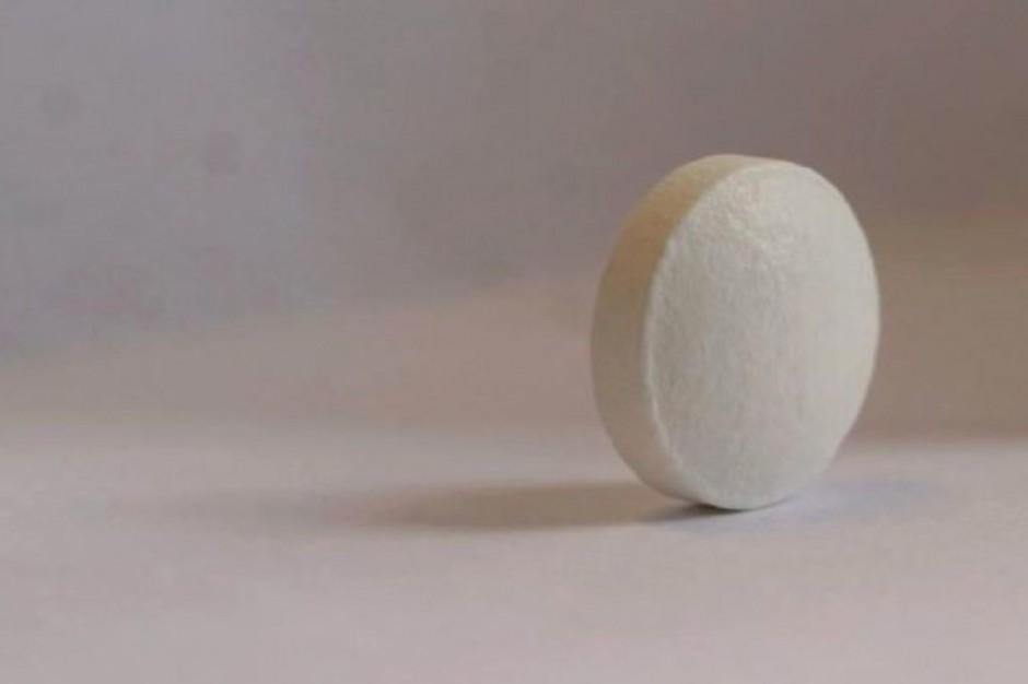 We Francji wprowadzono zakaz sprzedaży tabletek Diane 35