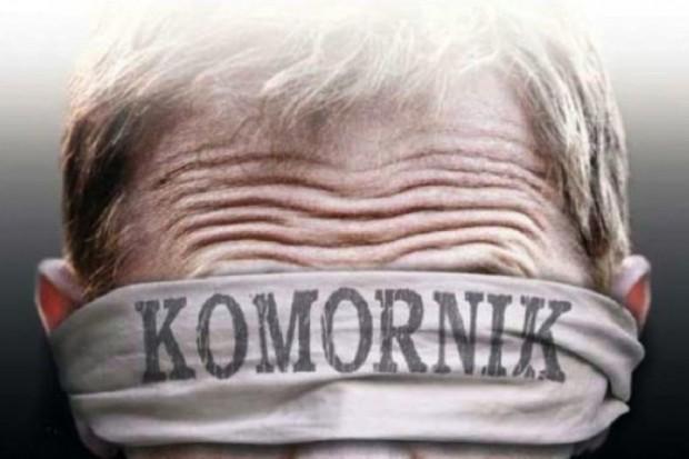 Gorzów Wielkopolski: komornik zajął tomograf komputerowy zadłużonego szpitala