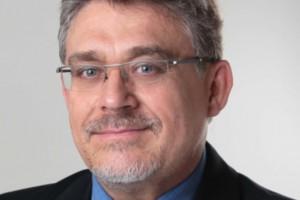 Limitowanie radioterapii pozostaje w sprzeczności z NPZChN